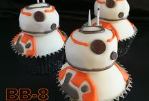 b-b-8 le cake