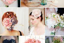 Wedding Trends 2012: Peonies