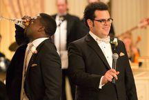 [Jett Movie] Watch The Wedding Ringer Full Movie [[Megashare]] Streaming Online 2015 1080p HD / Release Date : 2015-01-16 [[Megaflix]] WATCH The Wedding Ringer MOVIE STREAMING ONLINE ✓✓ link movie full ↠ http://megaflix.org/watch.php?movie=0884732 ✓✓ FULL HD PUTLOCKER CD RIP CRACK The Wedding Ringer 2015 MOVIE STREAMING ONLINE Duration : 101 minutes 2114