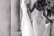 weddding gowns