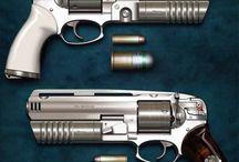 Gun Fun