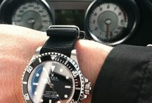 LOVE Watches