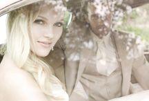 Wedding beauty. / by Lygea Robbins