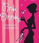 Pink Drinks / by Pink Chick Psychic Linda Kaye