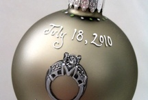 Wedding - Gifts