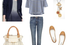 Outfits / http://marilinacurci.blogspot.it/