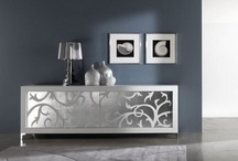 home decor / by Shannon Krause Severn