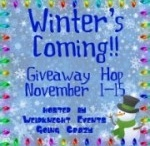 Giveaways / by Deanna's Bargains