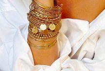 jewelery photo