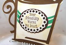 Cricut Graphically Speaking