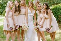 Cinderella found her prince / Things i didnt do on my BIG day that i am now goign to force upon you.......xoxo / by Tammy Wunsch