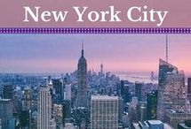Things To Do In New York / This board is dedicated to things to do in New York. We will cover everything from the top 10, free things to do, at night and with kids. There is plenty of things to do in summer, spring, autumn and winter in New York.