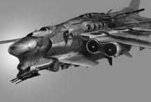 AirMachine