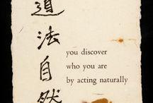 Proverb & Language