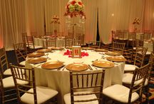 Wedding inspiration love / Weddings / by Mercedes Ogorek