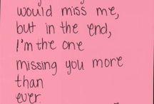 Sigh.....