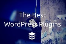 WordPress - Plugins