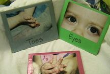 Education-Early Learning