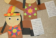 American Indian for Kids