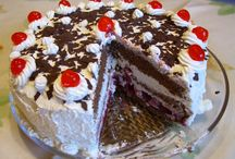 Celebrate your loved one's birthday with happiness at Zoganto / Send birthday cakes to Delhi online to make your occasion grand from plenty of varieties with same day free home delivery