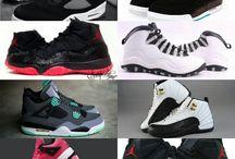 Sneackers