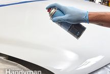 참수리 이미지 (car repair 로 검색)