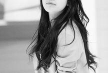 Suzy (Su ji)