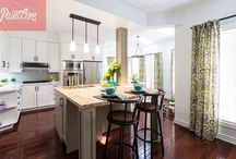 Paint Core for Property Brothers Buying And Selling