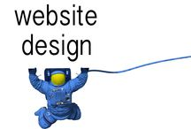 Website Design / Showing the possibilities of web design and how website design has changed over the years and with the soaring popularity of mobile devices and mobile apps.