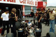 F1 HiFi