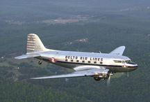 Cool Planes