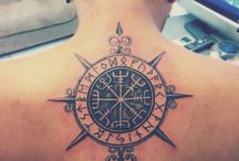 Tattoo ny