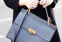 Be My Bag