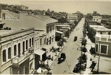 Eski Adana