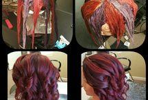 Hair love for ideas