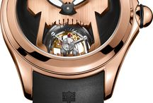 Watches Corum