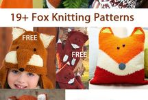 FOX patterns
