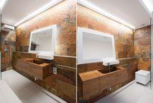 łazienka_katowicka