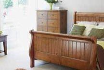 Bedroom Furniture Chateau