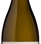 Great Wine Selections for Under $20 / by Rita Kaplin