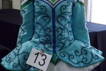 Irish dance lovers / Follow this board and I will add you to it. Add anything about irish dance you want to it!!!!!