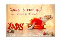 Christmas sessions / Christmas sessions, photography, xmas shooting