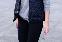 Outfit Ideas: Athleisure Style / Stitch Fix is all about athleisure! If you love for fashion-meets-function, sporty and comfortable outfit ideas, look no further.  Let your Stylist know which athleisure looks you love by pinning your favorites below, then link your Style Board to your Style Profile for more personalized Fixes.