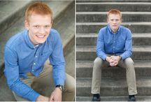 HP Photography | Portraits