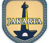 City Badge