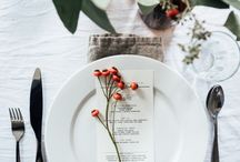 Wedding gift guide ideas
