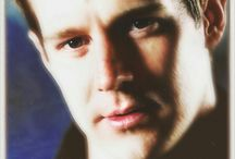 ❤❤ Jason Dohring ❤❤ / He makes me crazy