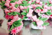 Confetti Decorati / #Confetti decorati per ogni occasione!