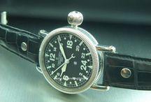 """Chronoswiss / Chronoswiss è una Maison tedesca, fondata nel 1903 da Gerd R. Lang con la missione di produrre orologi innovativi di prestigio. Come nel 1982 quando presenta il primo cronografo meccanico al mondo con fasi lunari e cristallo minerale di nuovo sotto il nome di """"Chronoswiss"""". Questo presagisce la rinascita di orologi meccanici..."""