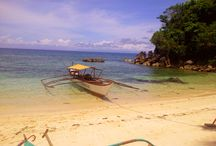 Caramoan,Bicol, Philippines